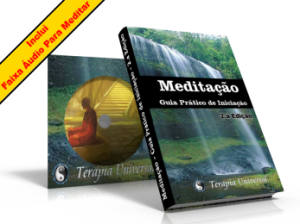 ebook-meditacao-com-cd-web