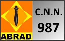 ASSOCIADO ABRAD CNN 987