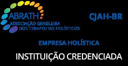 Instituição Credenciada | CJHA-BR 1506